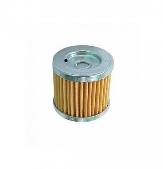 масляный фильтр лодочного мотора