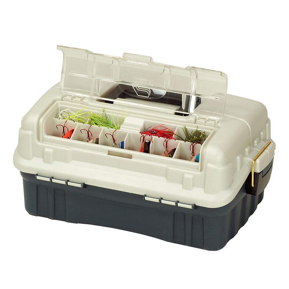 ящик для рыболовных снастей plano